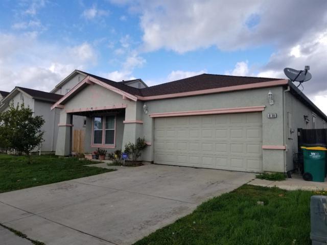 4190 Red Oak, Stockton, CA 95205 (MLS #18032933) :: Heidi Phong Real Estate Team