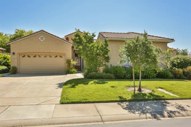 2159 Beckett, El Dorado Hills, CA 95762 (MLS #18032934) :: The Merlino Home Team