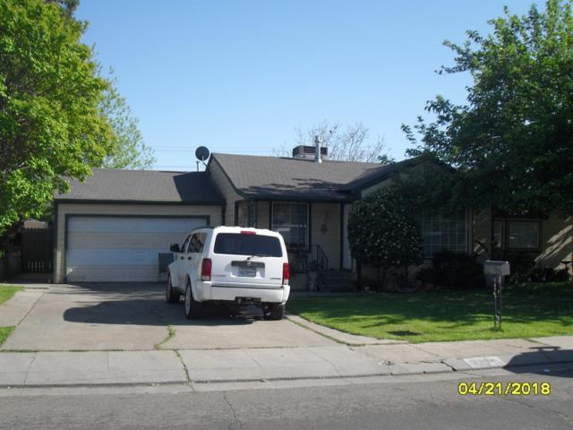 2354 E Lindsay Street, Stockton, CA 95205 (MLS #18032937) :: Heidi Phong Real Estate Team