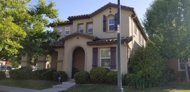 16623 Loganberry Way, Lathrop, CA 95330 (MLS #18032952) :: REMAX Executive
