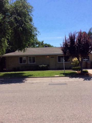 106 Downing, Galt, CA 95632 (MLS #18032963) :: Heidi Phong Real Estate Team