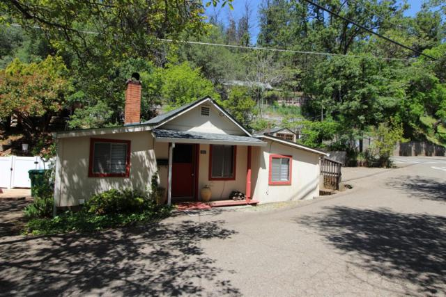 2902 Bedford Avenue, Placerville, CA 95667 (MLS #18033040) :: The Merlino Home Team