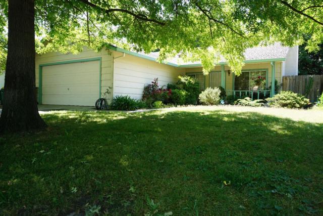 3020 Janessa Way, Stockton, CA 95205 (MLS #18033043) :: The Merlino Home Team