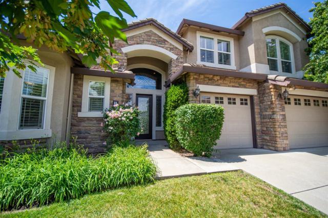 1893 Grazziani Way, Roseville, CA 95661 (MLS #18033070) :: Heidi Phong Real Estate Team