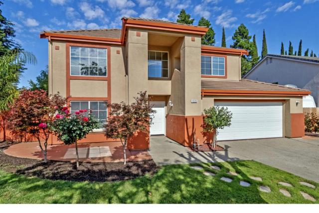 1555 Monterey Court, Tracy, CA 95376 (MLS #18033089) :: REMAX Executive