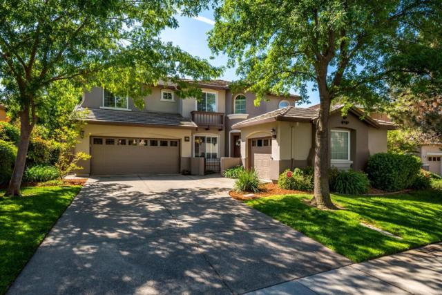1908 Foster Way, El Dorado Hills, CA 95762 (MLS #18033093) :: Heidi Phong Real Estate Team