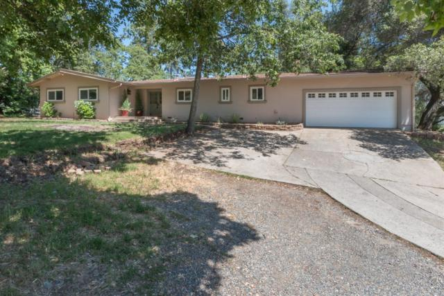 4670 French Creek Road, Shingle Springs, CA 95682 (MLS #18033115) :: Heidi Phong Real Estate Team