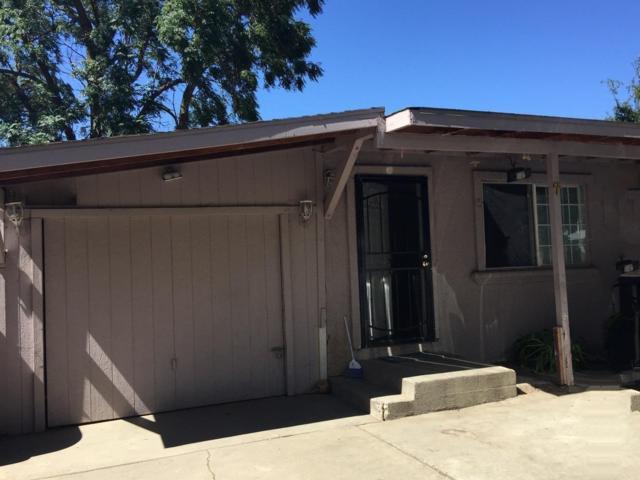 1213 E Anderson, Stockton, CA 95205 (MLS #18033118) :: The Merlino Home Team