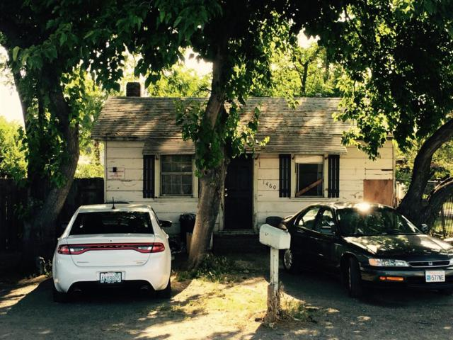 1505 N Williams, Stockton, CA 95205 (MLS #18033159) :: Heidi Phong Real Estate Team