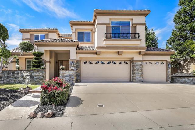 217 Oxleigh Way, Folsom, CA 95630 (MLS #18033169) :: Thrive Real Estate Folsom