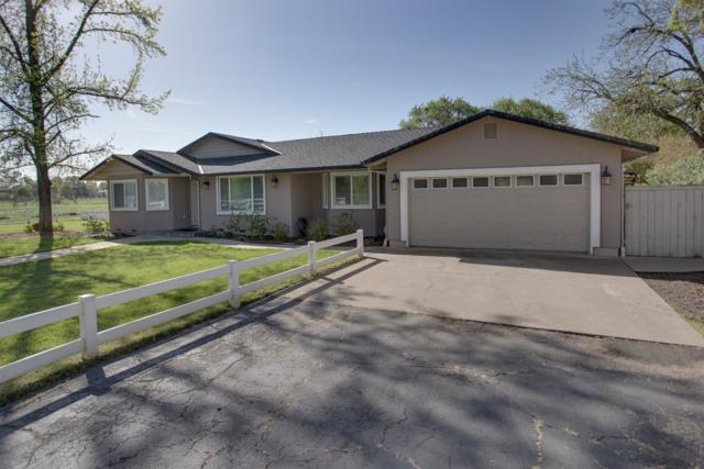 10170 Justamere Lane, Elk Grove, CA 95624 (MLS #18033176) :: Heidi Phong Real Estate Team