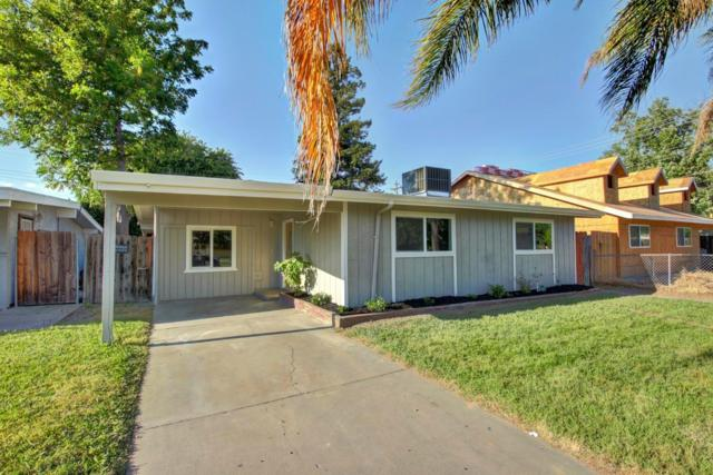 1012 Rich Street, West Sacramento, CA 95605 (MLS #18033218) :: NewVision Realty Group