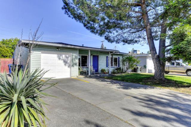 2528 Anna Way, Sacramento, CA 95821 (MLS #18033235) :: NewVision Realty Group