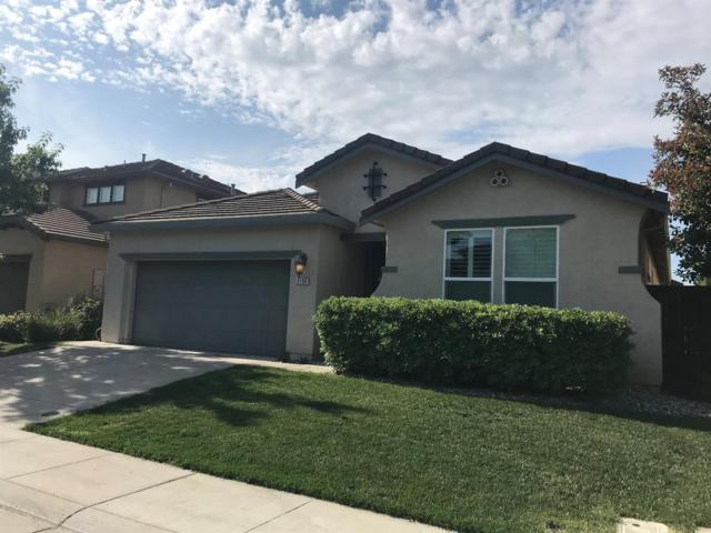 2199 Goodstone Way, Roseville, CA 95747 (MLS #18033314) :: Heidi Phong Real Estate Team