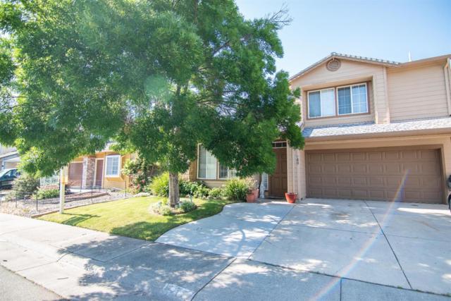 769 Wicker Way, Galt, CA 95632 (MLS #18033354) :: Heidi Phong Real Estate Team