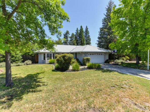 748 Hancock Drive, Folsom, CA 95630 (MLS #18033365) :: NewVision Realty Group