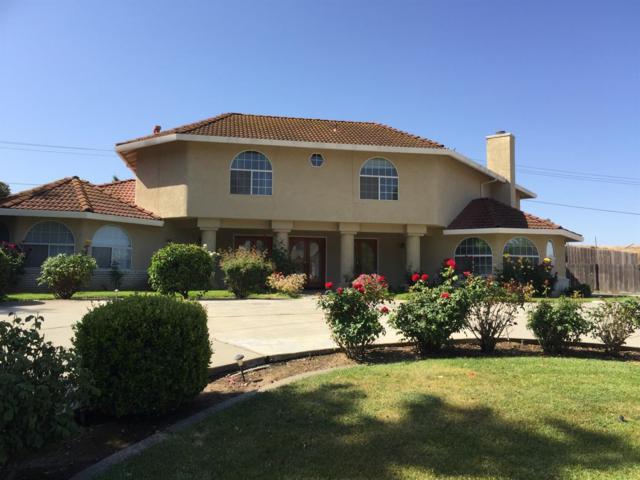 10000 Plaza De Oro, Oakdale, CA 95361 (MLS #18033415) :: Heidi Phong Real Estate Team