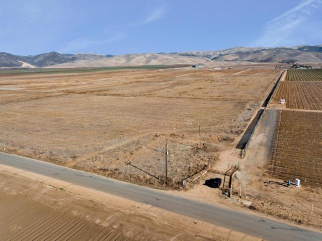 31701 Johnson Canyon Road, Gonzales, CA 93926 (MLS #18033424) :: Heidi Phong Real Estate Team
