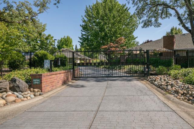 9120 Turtle Creek Lane, Fair Oaks, CA 95628 (MLS #18033449) :: NewVision Realty Group