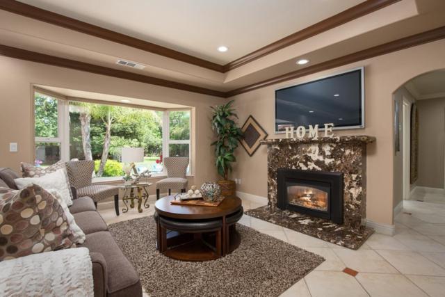 1714 Ladino Road, Sacramento, CA 95864 (MLS #18033461) :: Heidi Phong Real Estate Team