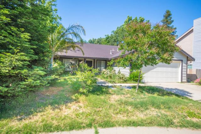 8605 Zircon Crest Court, Elk Grove, CA 95624 (MLS #18033532) :: Heidi Phong Real Estate Team