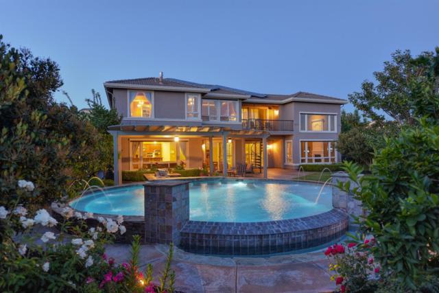 1358 Terracina Drive, El Dorado Hills, CA 95762 (MLS #18033541) :: Heidi Phong Real Estate Team