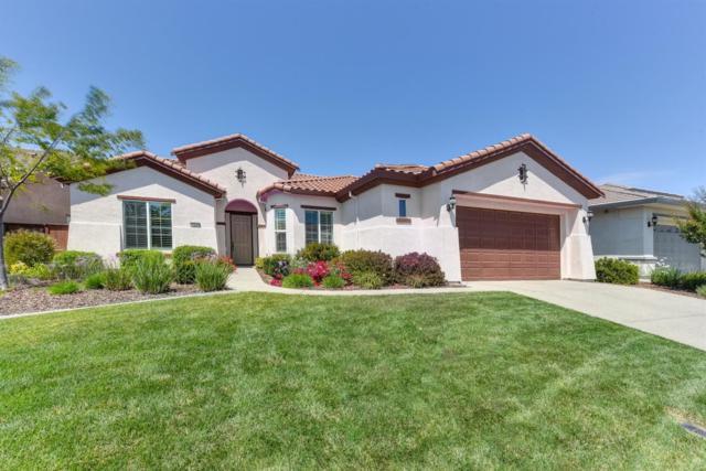 2165 Exminster Lane, Roseville, CA 95747 (MLS #18033562) :: The Merlino Home Team
