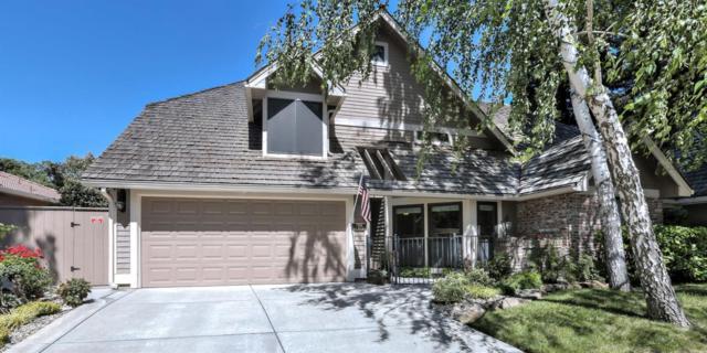 7701 Dutra Bend Drive, Sacramento, CA 95831 (MLS #18033572) :: The Merlino Home Team