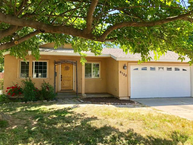 6120 Alta Loma Court, Rio Linda, CA 95673 (MLS #18033583) :: Heidi Phong Real Estate Team