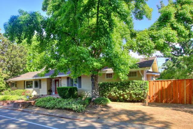 1920 Shelfield Drive, Carmichael, CA 95608 (MLS #18033592) :: The Merlino Home Team