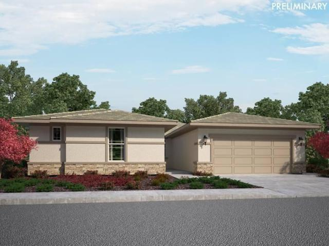 8104 Fort Collins Way, Roseville, CA 95747 (MLS #18033672) :: NewVision Realty Group