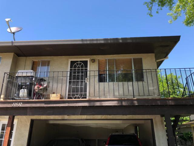 11532 Quarz Drive #4, Auburn, CA 95602 (MLS #18033695) :: The Merlino Home Team
