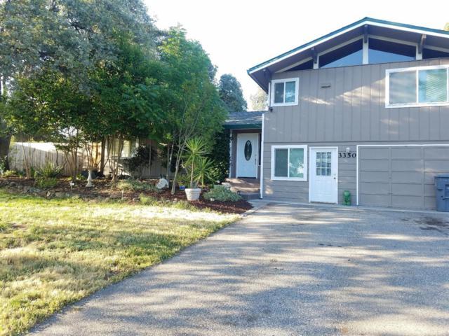 3350 Marcliff Way, Auburn, CA 95602 (MLS #18033737) :: The Merlino Home Team
