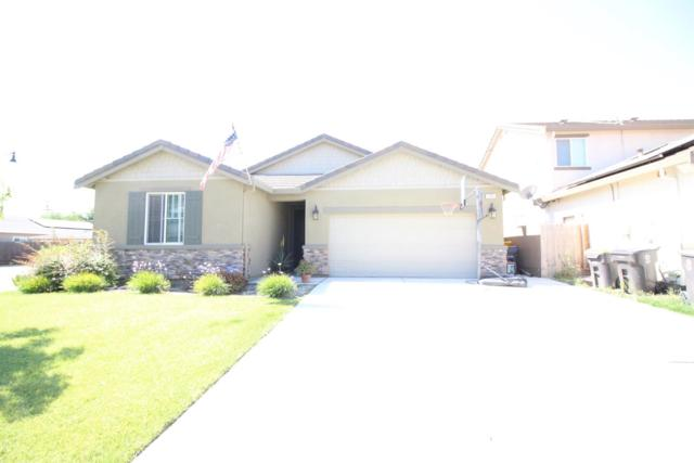 144 Fleurette Lane, Lathrop, CA 95330 (MLS #18033756) :: REMAX Executive