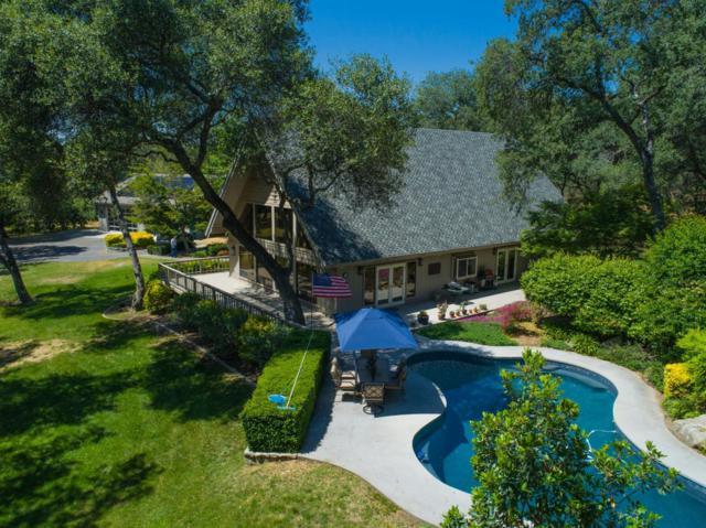 Lincoln, CA 95648 :: Heidi Phong Real Estate Team