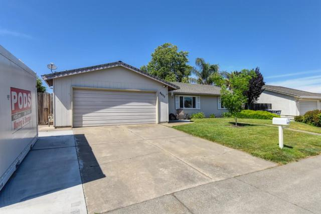 8657 Banff Vista Drive, Elk Grove, CA 95624 (MLS #18033829) :: Heidi Phong Real Estate Team