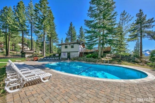 3293 Pine Hill Road, South Lake Tahoe, CA 96150 (MLS #18033896) :: Heidi Phong Real Estate Team