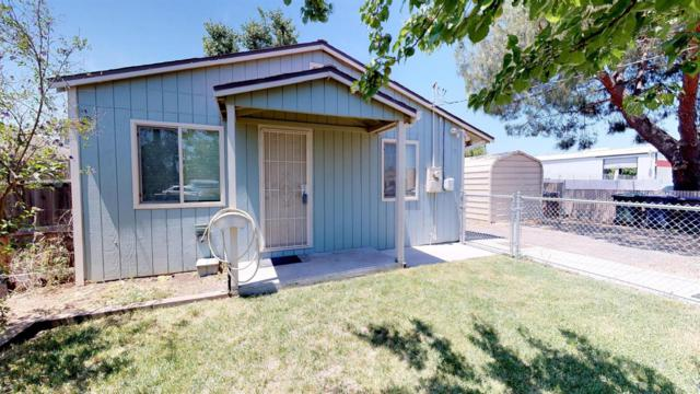 135 S Pacific Road, Manteca, CA 95337 (MLS #18033905) :: Heidi Phong Real Estate Team