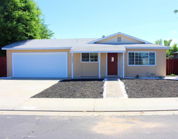 16244 Noel Lane, Lathrop, CA 95330 (MLS #18033906) :: The Merlino Home Team