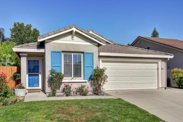 9279 Rising Creek Way, Elk Grove, CA 95624 (MLS #18033940) :: Heidi Phong Real Estate Team