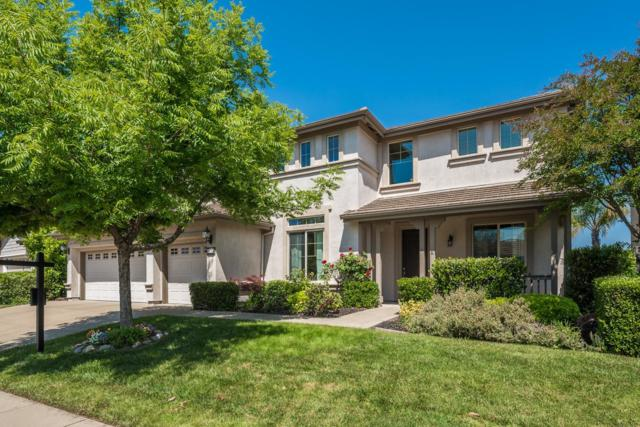 1176 Oak Valley Drive, Lincoln, CA 95648 (MLS #18034015) :: Dominic Brandon and Team