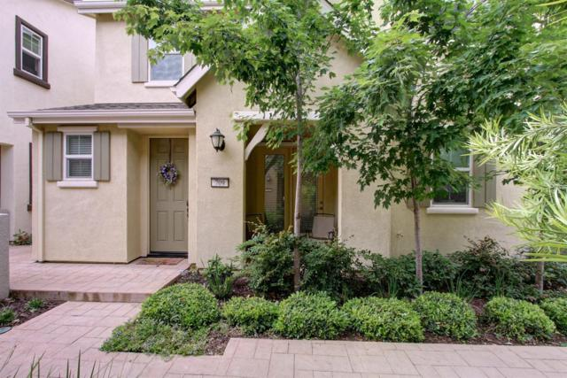 709 Montblanc Place, Roseville, CA 95747 (MLS #18034041) :: The Merlino Home Team