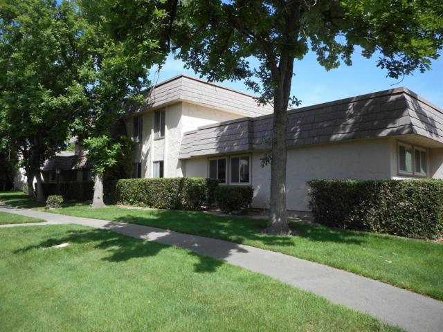 6153 Via Casitas, Carmichael, CA 95608 (MLS #18034106) :: The Merlino Home Team