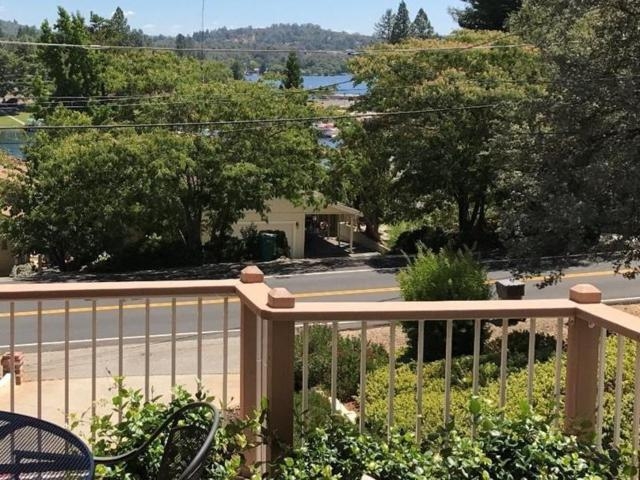 11418 Lakeshore N Drive, Auburn, CA 95602 (MLS #18034145) :: NewVision Realty Group