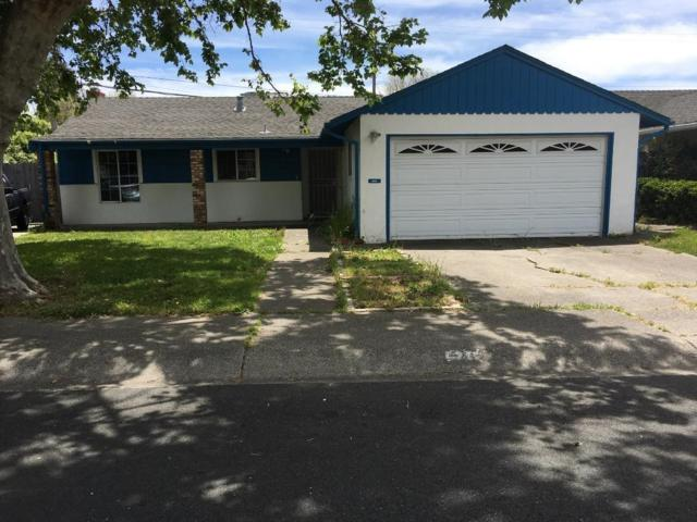 921 E Brentwood Avenue, Vallejo, CA 94591 (MLS #18034179) :: NewVision Realty Group