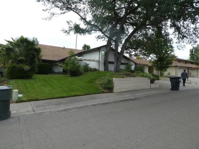 4730 Oakbough Way, Carmichael, CA 95608 (MLS #18034225) :: The Merlino Home Team
