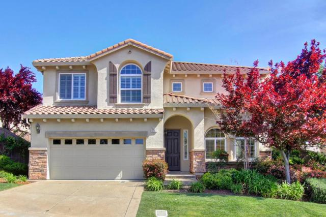 1207 Villagio Drive, El Dorado Hills, CA 95762 (MLS #18034227) :: Heidi Phong Real Estate Team