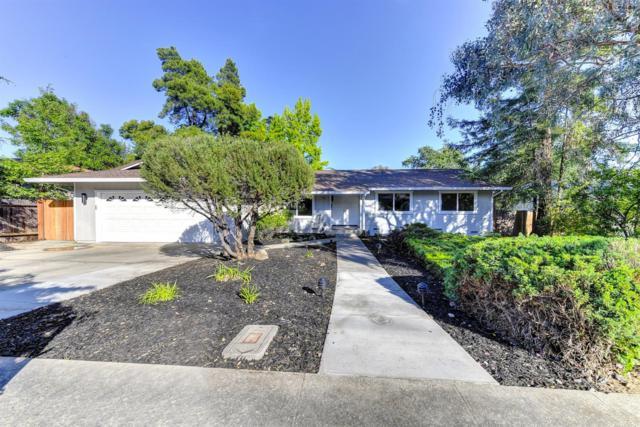 4405 Midas Avenue, Rocklin, CA 95677 (MLS #18034297) :: Dominic Brandon and Team