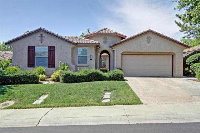 5090 Garlenda Drive, El Dorado Hills, CA 95762 (MLS #18034316) :: Heidi Phong Real Estate Team