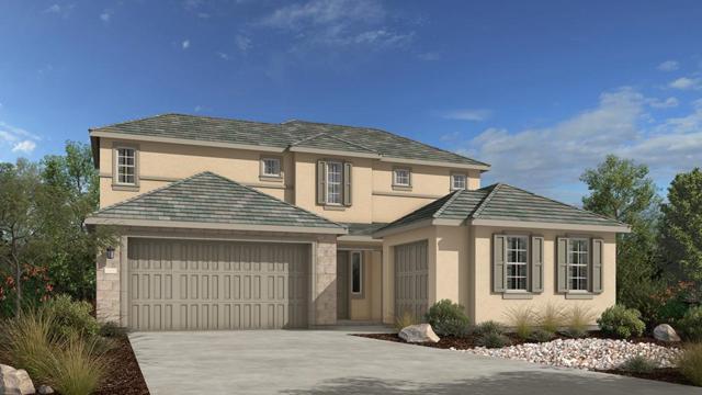 2213 Ranch View Drive, Rocklin, CA 95765 (MLS #18034358) :: Dominic Brandon and Team